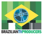 BrazilianTVProducers LOGO